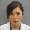 医員 林 理雅(はやし りか)