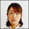 医員 石川 真紀子(いしかわ まきこ)
