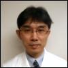 顧問 黒沢 祥浩(くろさわ よしひろ)<br>臨床研修センター長兼任