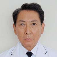 医師紹介|健診科|上尾中央総合...