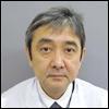 科長 髙橋 貞夫(たかはし さだお)